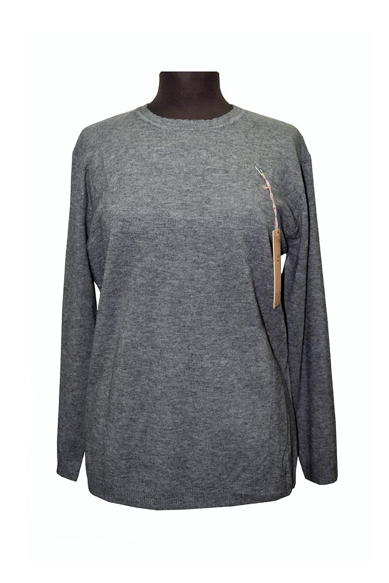 μπλούζα γυκαινεία