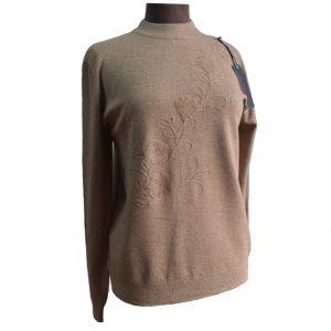 Μπλούζες Μάλλινες  4324eb8a1a2